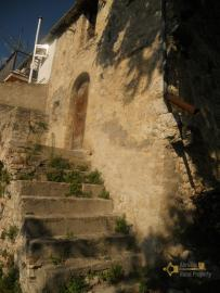 Traditional stone house with garden in needs of renovation. Italy | Abruzzo | Tornareccio . € 15.000 Ref.: TO1251 photo 16