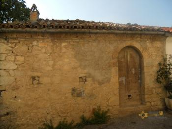 Traditional stone house with garden in needs of renovation. Italy | Abruzzo | Tornareccio . € 15.000 Ref.: TO1251 photo 17