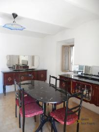 Townhouse with large terrace for sale in Palmoli. Abruzzo. Img10
