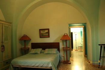 Historic palazzo at 30 meters from the sea. Fossacesia. Img27