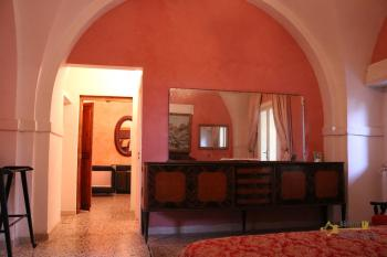 Historic palazzo at 30 meters from the sea. Fossacesia. Img26