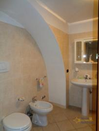 Renovated town house ready to live in. San Buono, Abruzzo. Img11