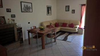 Renovated town house ready to live in. San Buono, Abruzzo. Img6