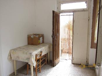Detached house with land and panoramic sea view in Molise. Img10