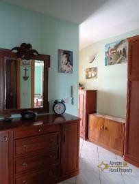Character stone house completely restored for sale. Abruzzo. Img13