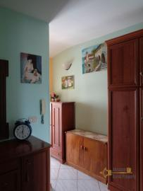 Character stone house completely restored for sale. Abruzzo. Img19