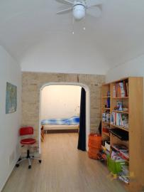 Character house for sale in the historical center of Vasto. Img25