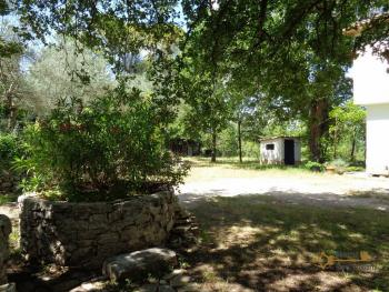 Charming private country house with 18000 sqm of land. Abruzzo. Img43