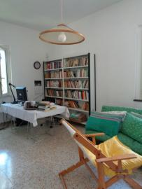 Charming private country house with 18000 sqm of land. Abruzzo. Img30