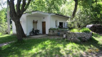 Charming private country house with 18000 sqm of land. Abruzzo. Img15