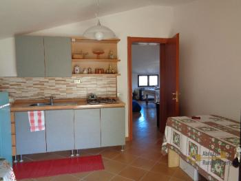 Rustic villa surrounded by 9000 sqm of land with olive grove. Img20