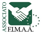 Italian Federation of Business Agent Mediators F.I.M.A.A. - a guarantee for professional and reliable services
