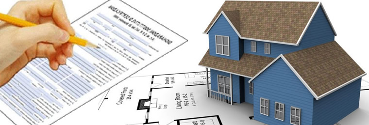 Technical survey to buy a house in Italy. Property purchase in Italy.