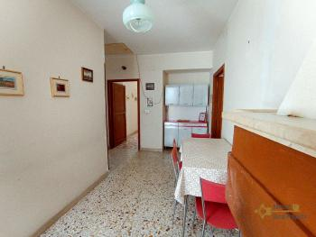 Inexpensive town house with cellar in the unspoilt Molise. Img15