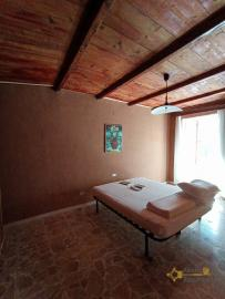 Inexpensive town house with cellar in the unspoilt Molise. Img17