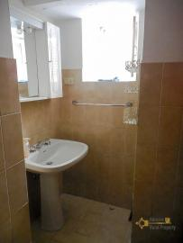 Inexpensive town house with cellar in the unspoilt Molise. Img16